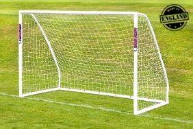 3m x 2m Samba Futsal Match Goal