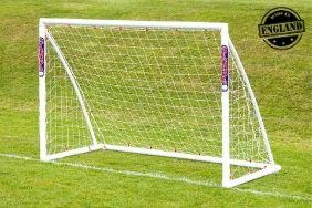 8' x 5'3 Mini Handball Goal