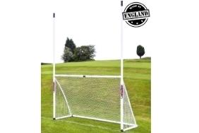 12' x 6' Maxi Gaelic Goal