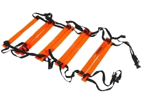 Samba 4m Speed Ladder