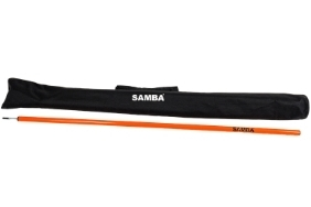 Samba Boundary Poles 1.7m - Set of 12