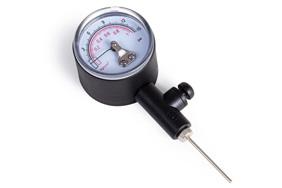 Ball Pressure Gauge
