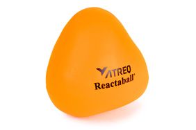 Reaction Balls 20cm