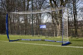 12' x 6' Samba Speed Goal