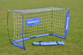 5' x 3' Samba Speed Goal
