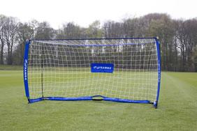 8' x 6' Samba Speed Goal
