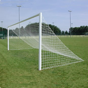 Full Size & Junior Size Quick Release Crossbar Package