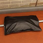 Sandbang Weights - 20kg