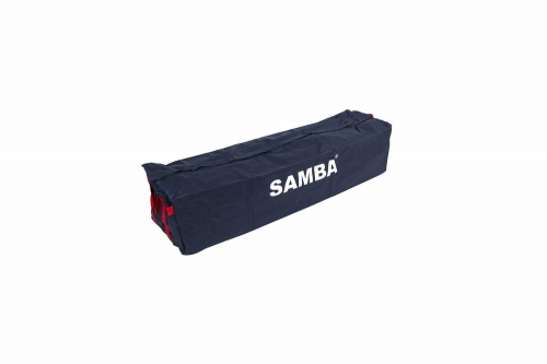 Multi Goal Carry Bag