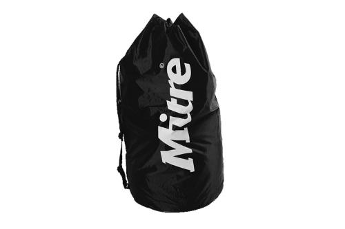 Mitre Ball Bag