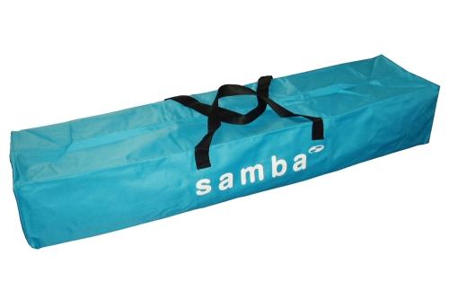 Home Goal Bag