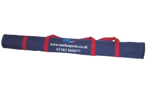 Samba Boundary Pole Bag Large - 1.7m