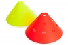 Large Marker Cones