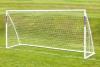 Samba Multi Goal 16' x 7'