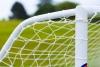 Samba Match Goal 9v9 16'x7'