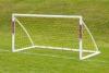 Home Goal 8' x 4'