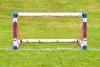 Target Goal 4' x 2' - Price Each