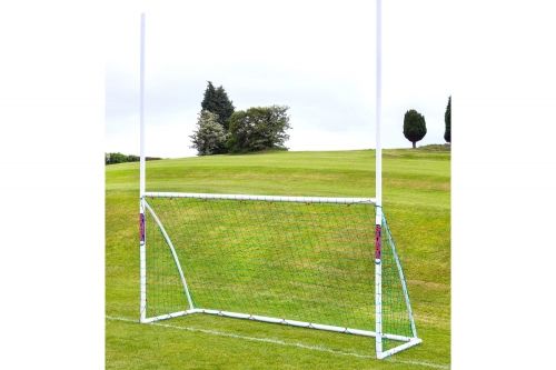 Football / Rugby Goal