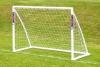 Junior Handball Goal 8'x5'3