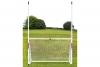10' x 6' Midi Gaelic Goal