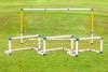 Samba 3 in 1 Goal