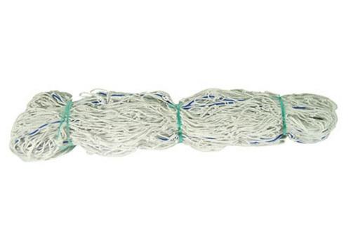 Goal Net 12' x 4' - 2.5mm/White