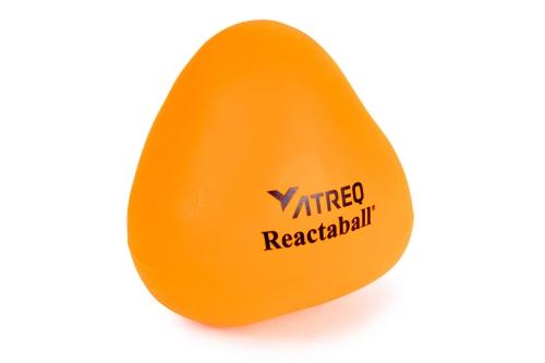 Reaction Balls 20cm