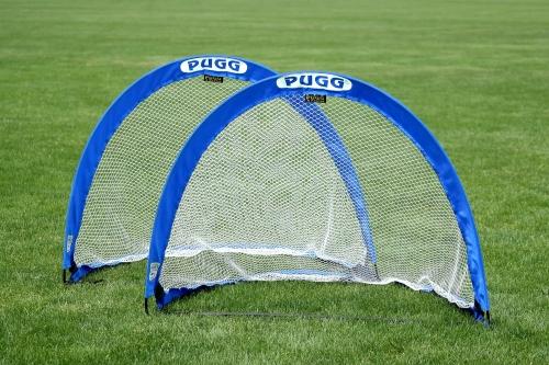 Pugg Goal 4' - 1 Pair