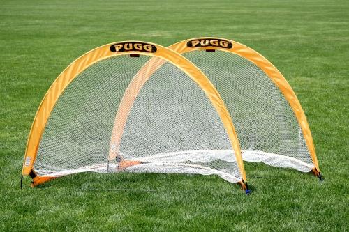 Pugg Goal 6' - 1 Pair