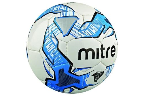 Mitre Impel Midi Football Size 2