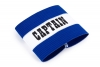 Captains arm band available in junior and senior from samba sports
