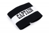 Captain's Arm Band
