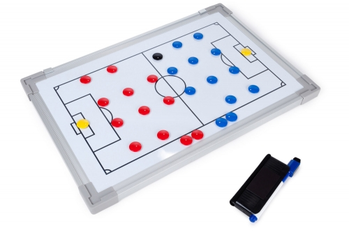 Coaching Board 45cm x 30cm
