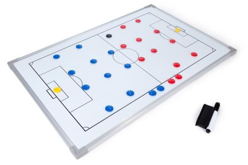 Coaching Board 90cm x 60cm