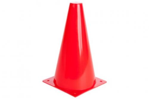"""9"""" Traffic Cones"""