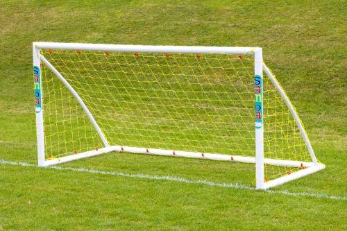 8' x 4' Fun Goal