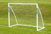 8' x 6' Fun Goal