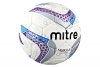 Mitre Futsal Nebula Football