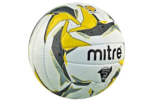 Mitre Samba trainer Football Size 2