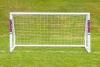 Samba Match Goal 8' x 4'