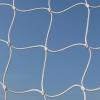 3mm net