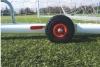 Easylift wheels
