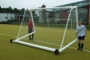 12ft x 6ft Self Weighted Goal Package