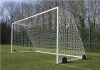 Steel Portable Freestanding Goal