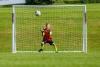 Samba Futsal 3m x 2m Match Goal