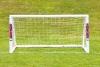 Samba Match Goal 2mx1m
