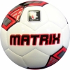 I-pro Matrix Training Ball