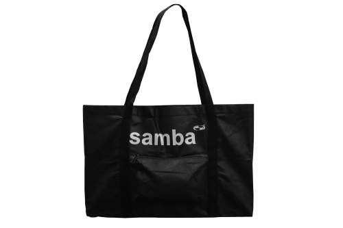 Samba 45cm x 30cm coaching board bag