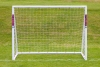 Samba Goal 8'x6'