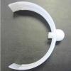 Samba Locking clip